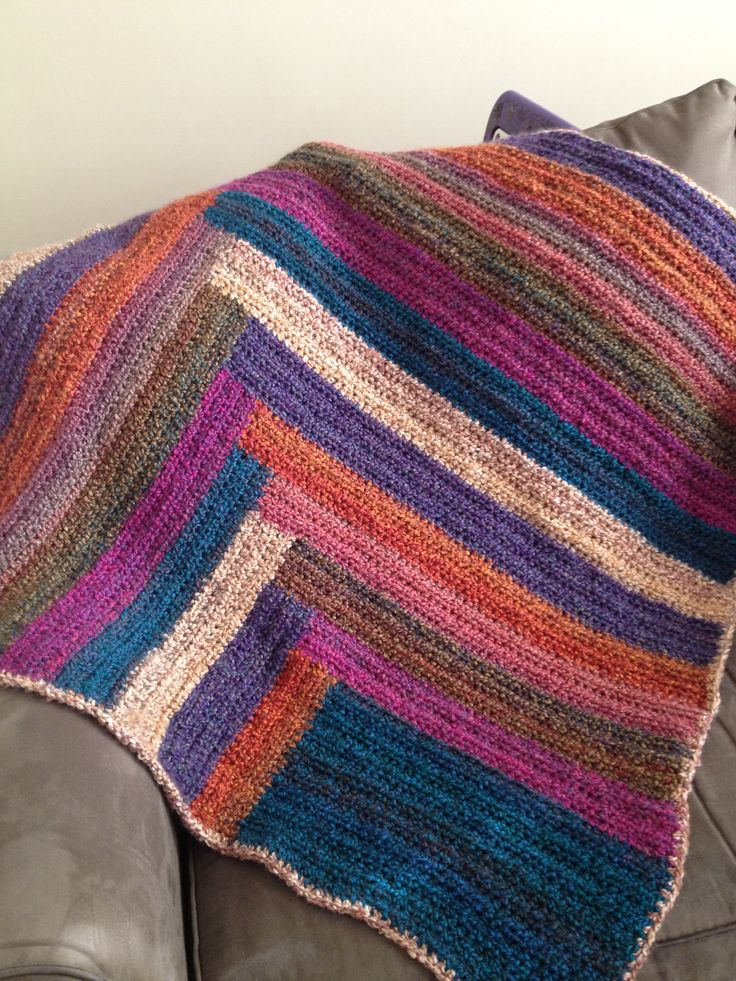 The 8 Best Crochet Homespun Yarn Images On Pinterest Cable