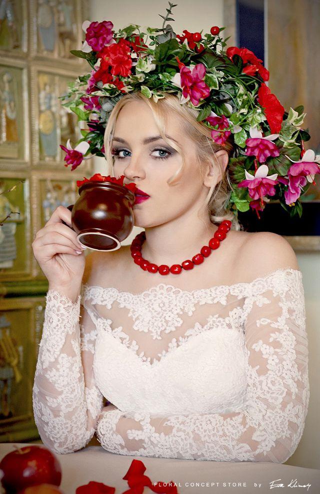 sesja-niepolomice-floral-concept-store (2)
