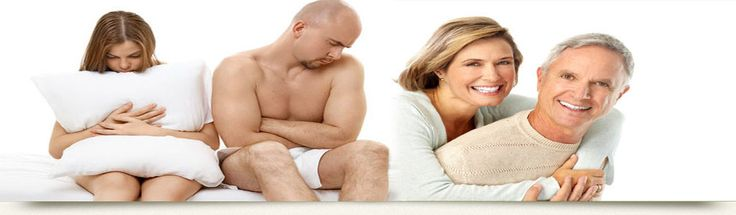 If you are living in the national capital and looking forSex and Hormones Centre in Delhithen just run an online search and you will be able to find the best doctor for you.