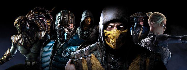 Bonne nouvelle si vous n'avez pas déjà fait l'acquisition de Mortal Kombat X. Warner Bros. Interactive Entertainment et NetherRealm Studios viennent d'annoncer la sortie le 3 Mars prochain d'une version XL de leur jeu de baston. Celle-ci regroupera tous les personnages et les packs de skins présents dans les deux Kombat Packs proposés à ce jour.