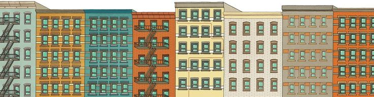 The Perverse Effects of Rent Regulation – The New York Times #apartments #with #utilities #included http://attorney.nef2.com/the-perverse-effects-of-rent-regulation-the-new-york-times-apartments-with-utilities-included/  #for rent magazine # The Perverse Effects of Rent Regulation Credit Illustration by Jasper Rietman For Alejandro Suarez, the change in the East Village is easily visible on the shelves of the bodega where he has worked for seven years. On the corner of East 12th Street and…