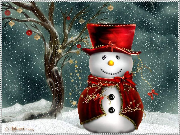 Cool Christmas Desktop Wallpaper | Christmas desktop wallpapers and screensavers