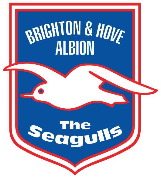Brighton & Hove Albion F.C. - England