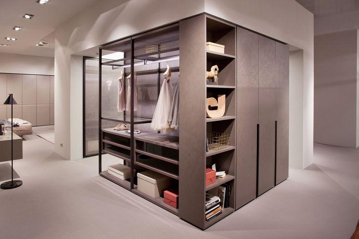 Cabina Armadio Per Hour : Best cabina armadio images walk in wardrobe
