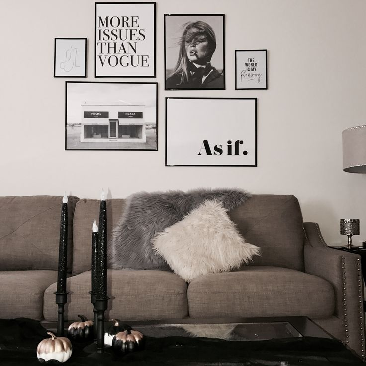 Best 10+ Taupe living room ideas on Pinterest | Taupe sofa ...