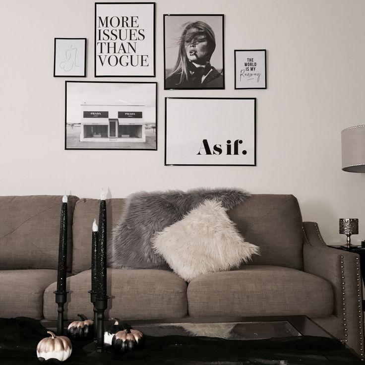 Best 10+ Taupe living room ideas on Pinterest