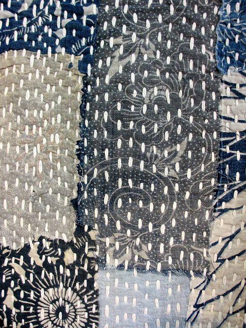 Cette année, mon coup de coeur s'appelle Akiko Ike, artiste textile japonaise, qui a inventé le...
