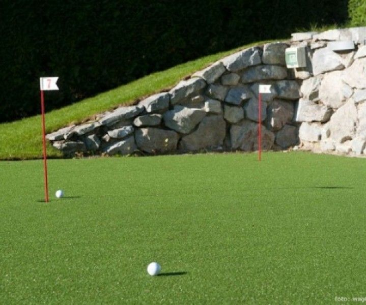 Searching for golf artificial grass ? Artificial Grass Dubai is amongst the best providers of artificial grass products for golf. #office cabin #home #golf area #backyard golf practice in dubai and abudhabi ,UAE. E-mail us at: sales@artificialgrassdubai.ae Call us Now on: 056-600-9626, 04-2959449