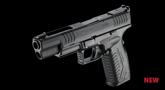 Springfield Armory XD(m) 5.25 9mm Find our speedloader now!  http://www.amazon.com/shops/raeind