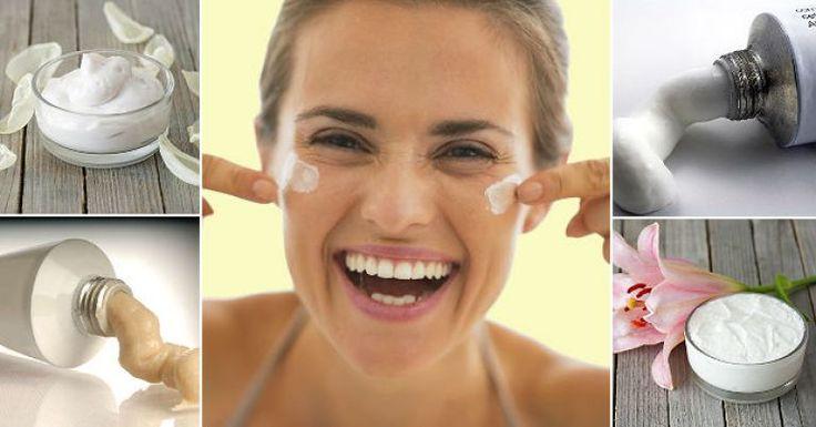 Para acabar com as olheiras, suavizar o aspecto da pele e até tirar manchas, algumas pomadas de assadura deixaram de ser usadas apenas nos bebês e viraram cosméticos poderosos na rotina de beleza de algumas mulheres. Mas será que misturar Bepantol com Hipoglós pode potencializar o efe