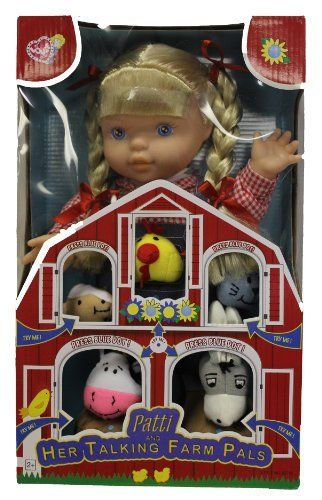 Lovee Doll Amp Toy Co : Best toys games playsets images on pinterest