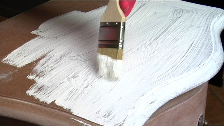 7 best C- DIY images on Pinterest Patinas, Old furniture and Bricolage