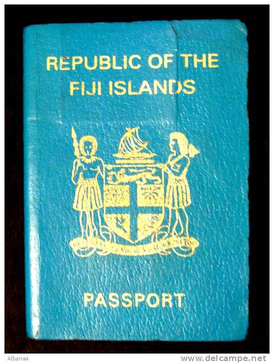 The 750 Best Passports Images On Pinterest Passport Flags And