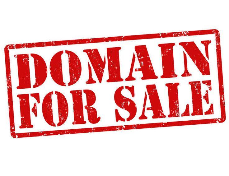 mobileholders.com - Domain Name - Rare - NR--  Go Daddy