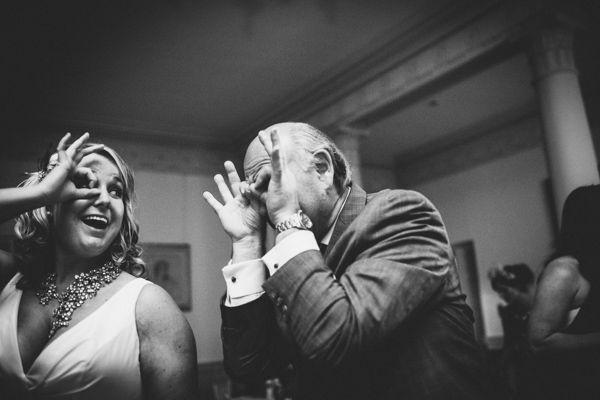 Best 25+ Wedding Jokes Ideas On Pinterest