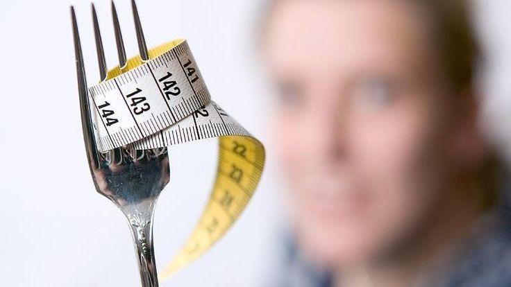 Diese drei Diätlügen werden Sie überraschen Mehr zum Abnehmen gibt es auf interessante-dinge.de