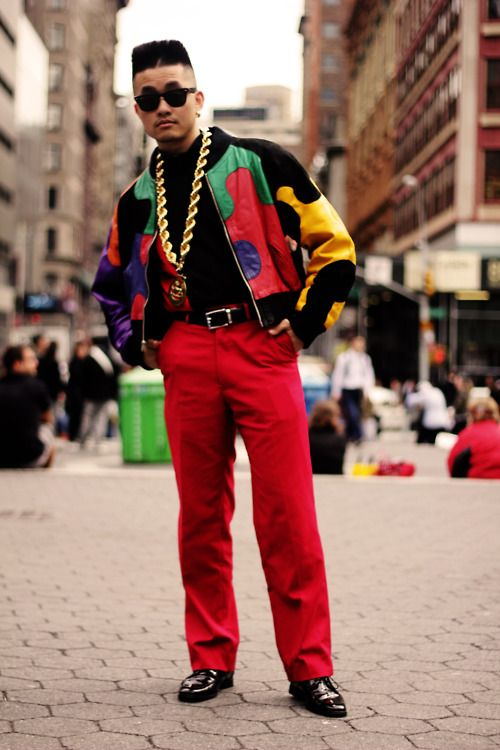 Best 25+ 80s fashion men ideas on Pinterest | 80s outfits mens 1980s fashion 1980s and 80s ...