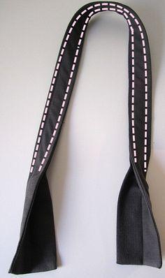 Schultergurt für Tasche … Mehr – #für #Mehr #s… – #für #japonaise #Mehr  – Emily