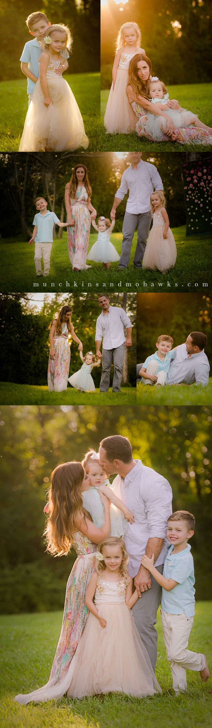 Pittsburgh Penguins Child and Family Portraits Craig Adams Family pics, family pictures, family photography tips #photography