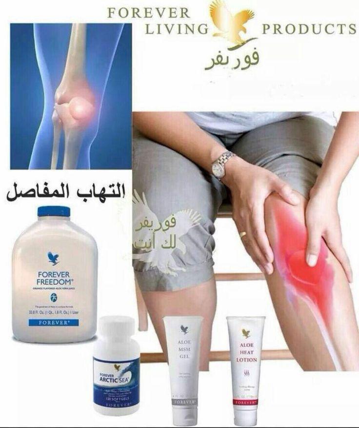 التهاب المفاصل
