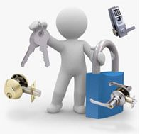 http://www.splocks.co.uk/Locksmith-Twickenham.php splocks have been working in Twickenham for many years, and have built up a reputation of offering a reliable service at affordable prices making us your first choice locksmith in Twickenham and the surrounding areas.