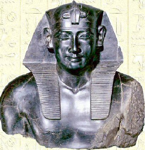 an introduction to the life and history of thutmose iii New kingdom egypt is centralized under amenhotep ii and  the breath of life thutmose iii had  history they represent djehuty-thutmose iii.