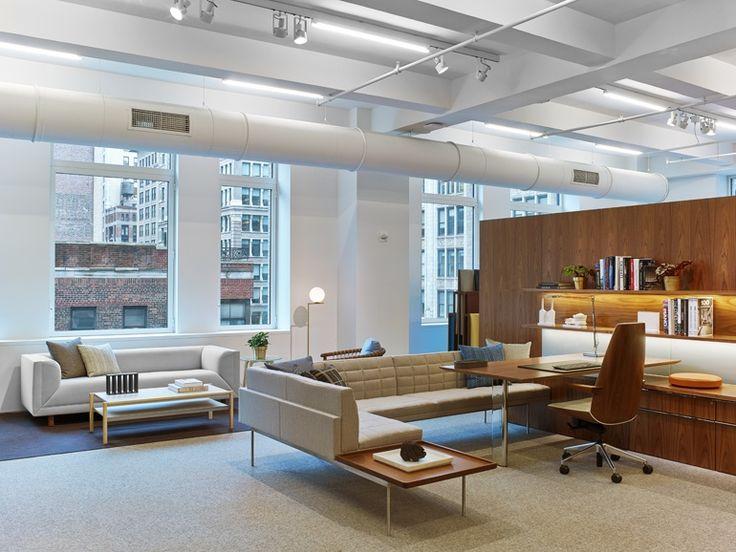191 best office design images on pinterest office designs interior office and office ideas