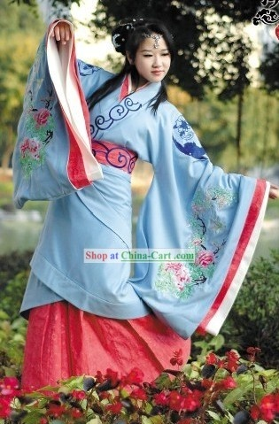 27 best images about Hanfu for Zuko on Pinterest | Mulan ...