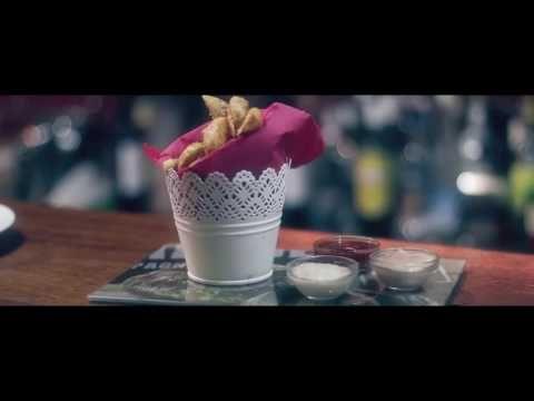 M Bar. Tapas. Vinhos. | Monção - YouTube