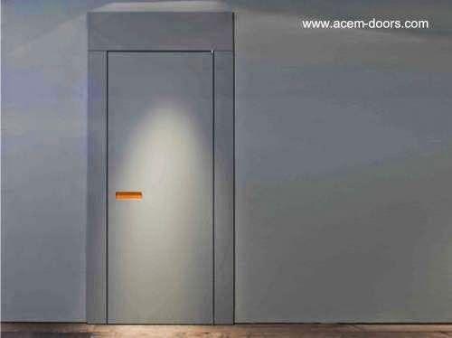 m s de 1000 ideas sobre dise o interior italiano en On puertas de interior diseno italiano