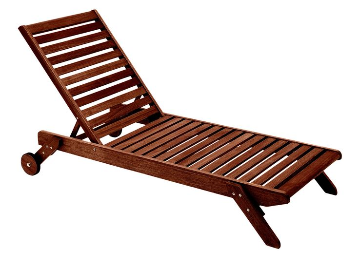 Butzke Mestra Eucalyptus Wood Chaise, Brown. Butzke Solid Eucalyptus Wood Chaise Lounge - Made in Brazil. Solid Eucalyptus Wood, a fast growing renewable tropical hardwood. Chaise is approximately 25 wide x 35 high x 73 Inch long. Hardware and instructions included - Stacks for easy storage.