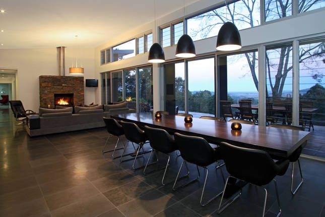 454 @ JASPERS, a Berry House | Stayz