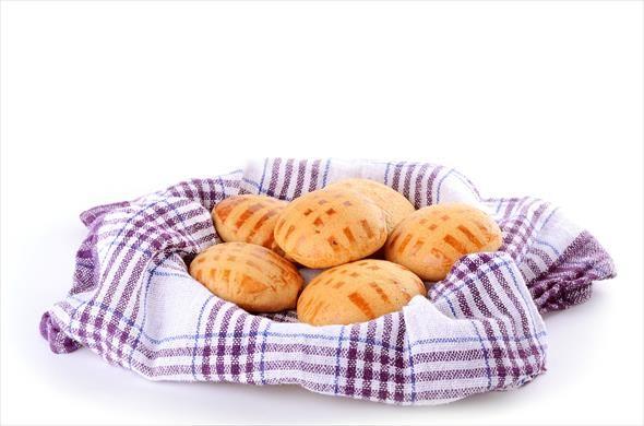 Рецепты для пароварки: медовые пряники с орехами