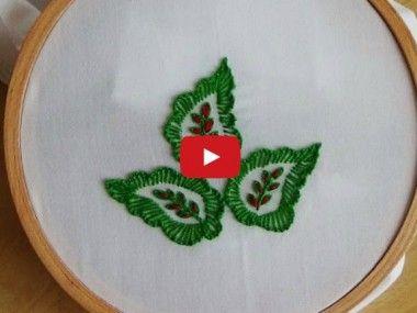 Букет оригами легко оригами цветок. – Мне Просто Ремесло Видео