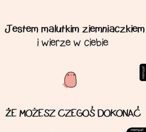 #new #memy #mem #poland #Polska #wow #photo #zdjęcie #emoji