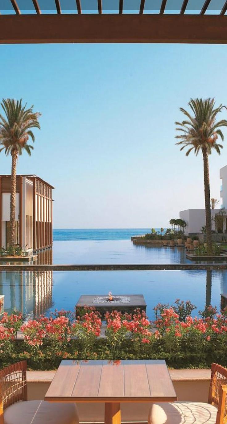 Amirandes...Crete, Greece