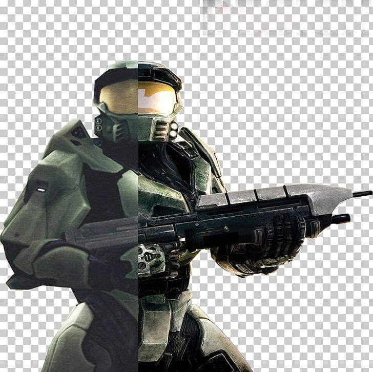 Halo Combat Evolved Anniversary Halo The Master Chief Collection Halo 2 Halo 5 Guardians Png Airsoft Fema Combat Evolved Halo Combat Evolved Master Chief