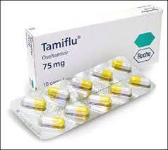 Tire todas as dúvidas sobre esse medicamento antiviral indicado para prevenção da gripe A, Influenza H1N1, em adultos e crianças, confira mais no artigo:   Tamiflu Para Que Serve tamiflu para que serve Medicamento Para Tratar Gripe, H1n1 Esse medicamento age diminuindo a multiplicação do vírus da gripe, inibe a liberação do vírus das células que já estão infectadas, também serve para influenza A e B, dessa forma se reduzem os sintomas da gripe, e problemas relacionados:  Dores de Cabeça…
