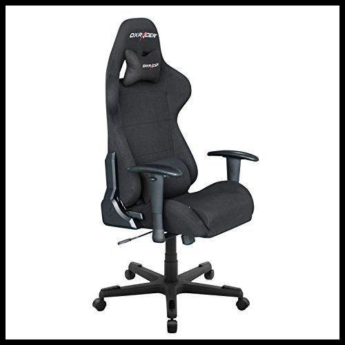 11 best top 5 best selling gaming chairs for pc gamers 2015 images