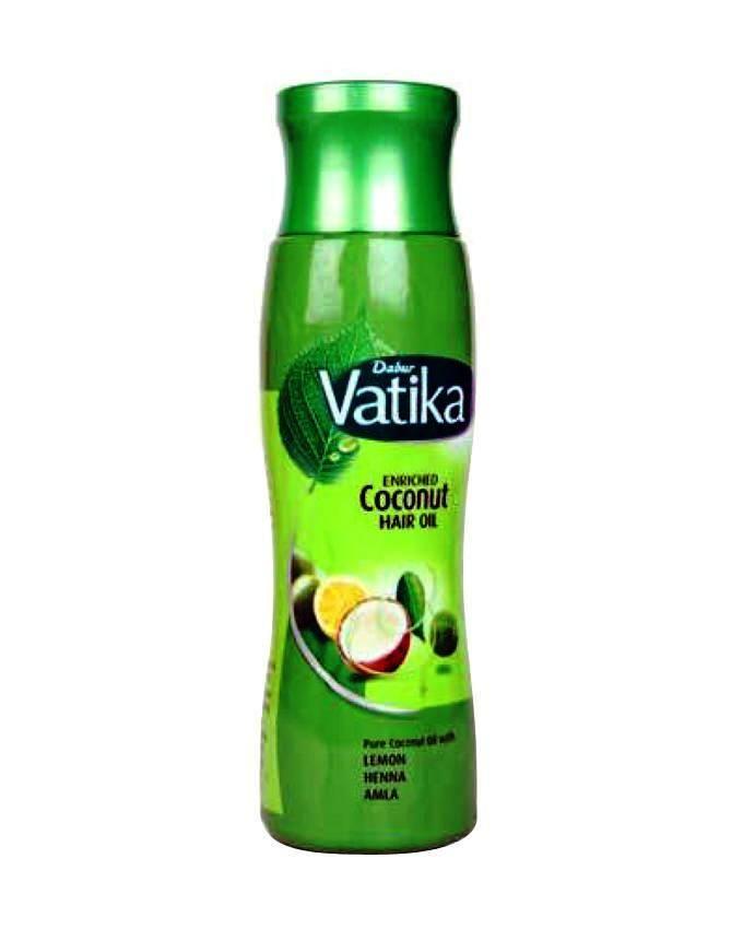 Dabur Vatika Hair Oil 300ml