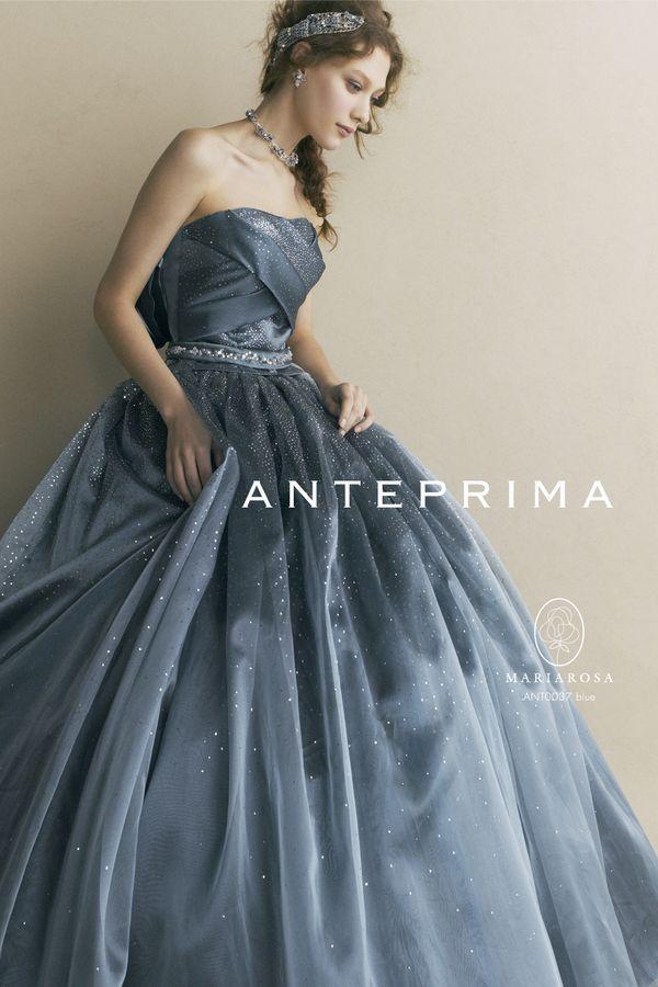ANTEPRIMA (ANT-0037)|ANTEPRIMAドレス|岐阜・名古屋の貸衣裳・ドレスレンタル ウェディングプラザ二幸