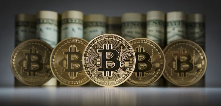 http://webbizkb.com/affiliate-marketing-opportunities/a-bitcoin-opportunity-for-you-as-an-affiliate-marketer-and-an-investor/    An affiliate marketing opportunity based around #Bitcoin...    #affiliatemarketing #internetmarketing #workfromhome #entrepreneur #cryptocurrency #cryptocurrencies