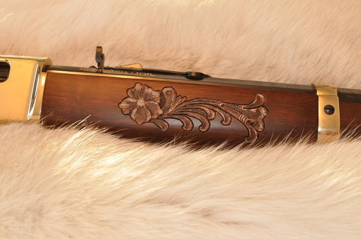 Best images about carved guns on pinterest pistols