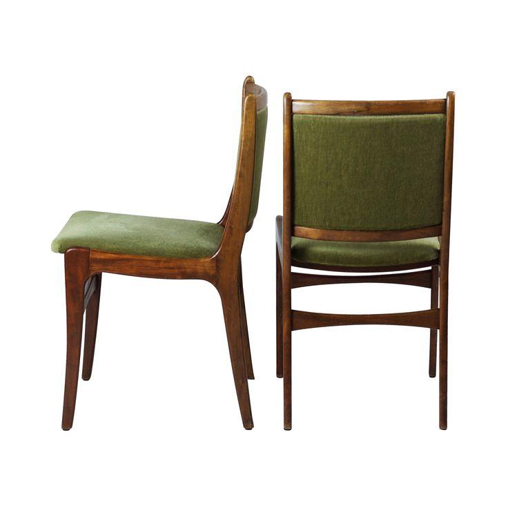 40 best gebroeders van duijn vintage meubels images on pinterest