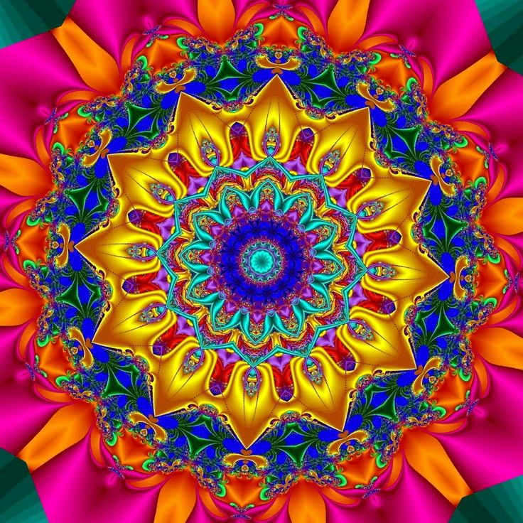 Google Image Result for http://devotionalchristian.com/wp-content/uploads/2011/05/kaleidoscope1.jpg
