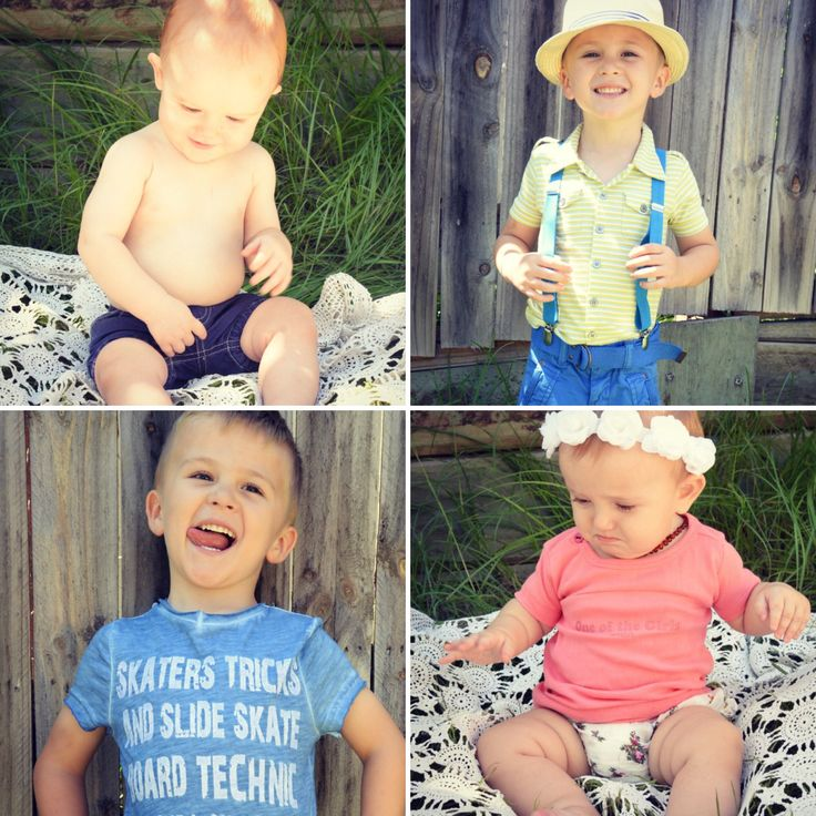 Super cute styles for your little prince and princess.  Browse today to find a gorgeous outfit with an ethical twist.