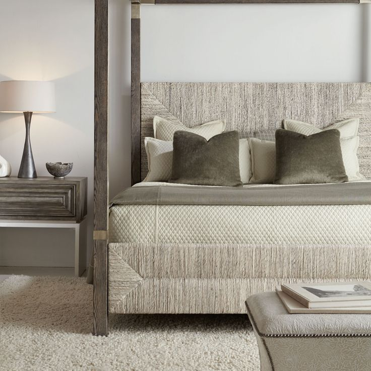 best 25 bernhardt furniture ideas on pinterest bernhardt bedroom furniture
