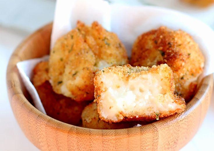 Biluţele prăjite sunt un deliciu deosebit care, deocamdată, nu are un loc permanent pe mesele noastre. Dar reţeta pe care o propunem astăzi cititorilor este atât de gustoasă şi accesibilă, încât este imposibil să o treci cu vederea! Adesea se întâmplă să facem piure de cartofi şi să nu se …