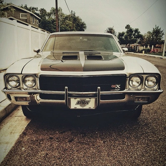 30 Best Images About Rare Muscle Cars On Pinterest