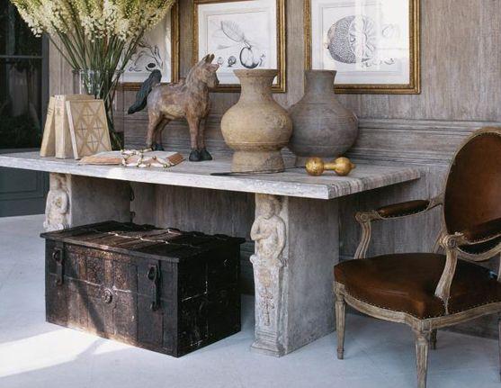 Great Formations Furniture | Dennis U0026 Leen Antiques U0026 Accessories Boston